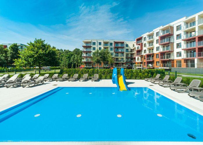 Polanki Park 303 - apartament dowynajecia wkolobrzegu (10)