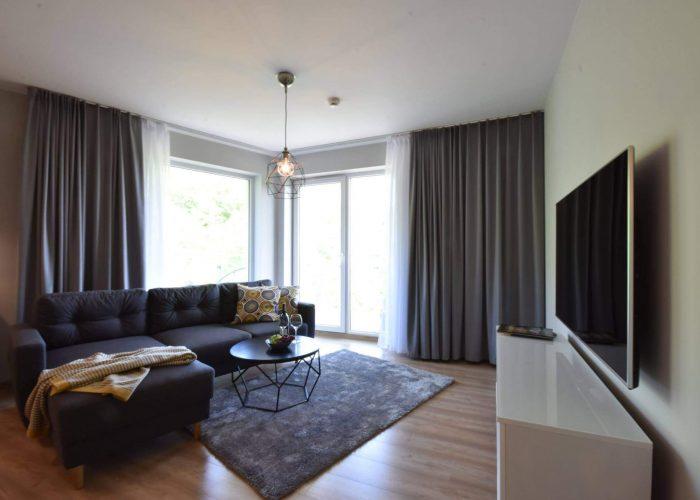 Polanki Park 303 - apartament dowynajecia wkolobrzegu (13)