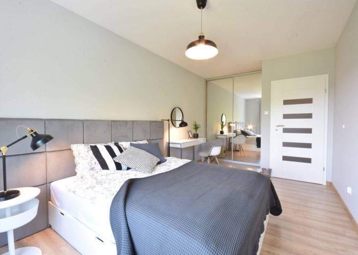 Polanki Park 303 - apartament dowynajecia wkolobrzegu (15)