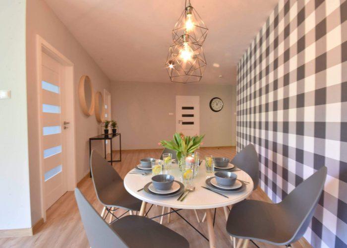 Polanki Park 303 - apartament dowynajecia wkolobrzegu (17)