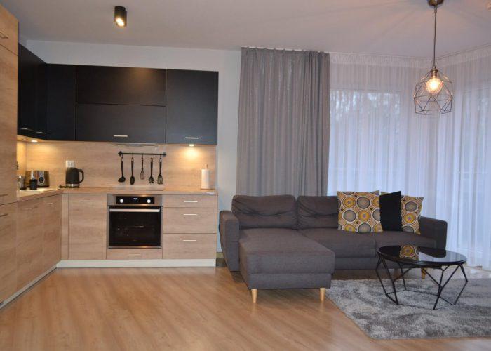 Polanki Park 303 - apartament dowynajecia wkolobrzegu (18)