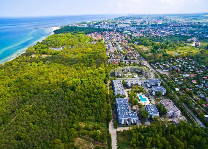 Polanki Park 303 - apartament dowynajecia wkolobrzegu (4)