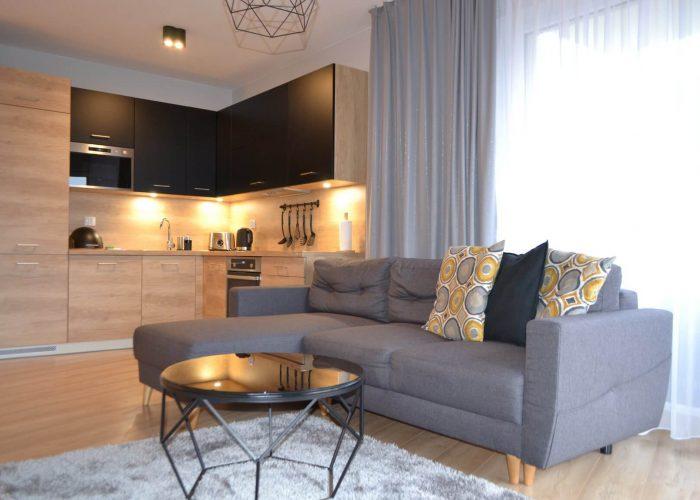 Polanki Park 303 - apartament dowynajecia wkolobrzegu (6)