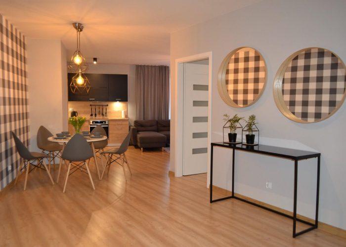 Polanki Park 303 - apartament dowynajecia wkolobrzegu (9)