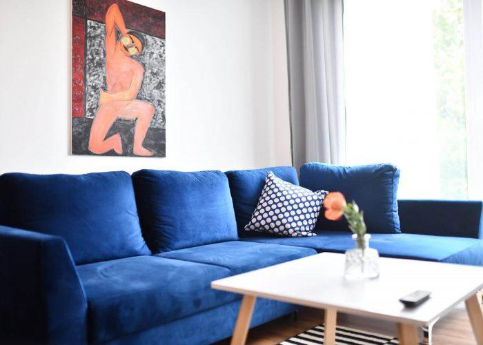 apartament-17 (4)