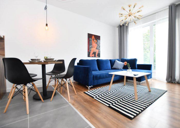 apartament-17 (7)